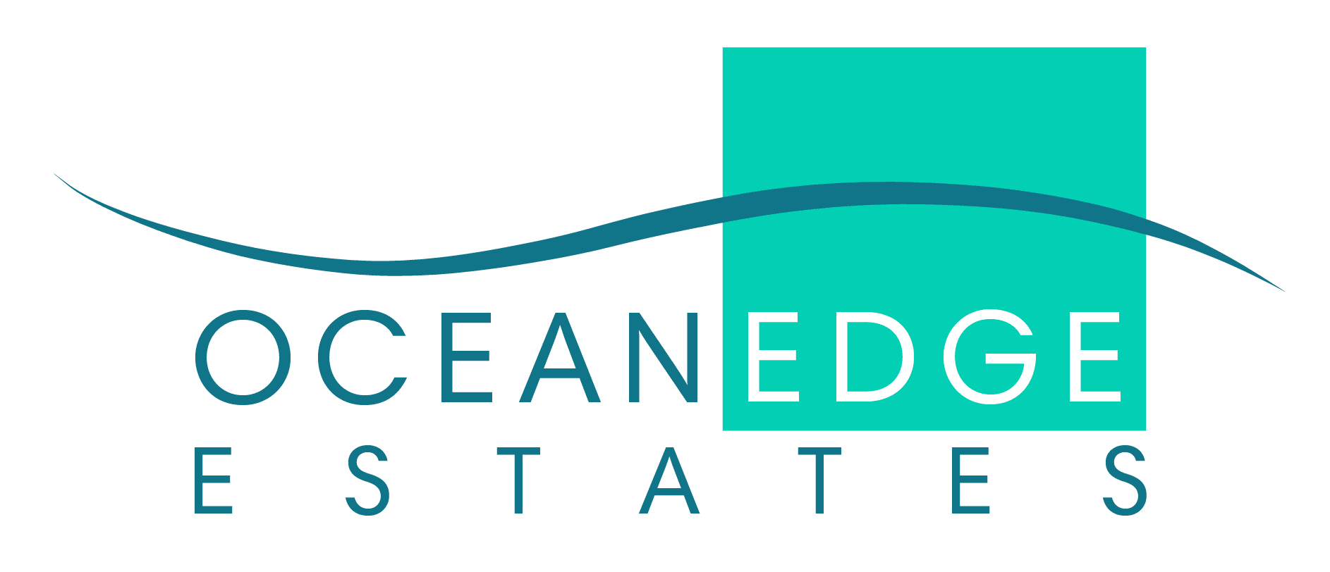 Ocean Edge Estates