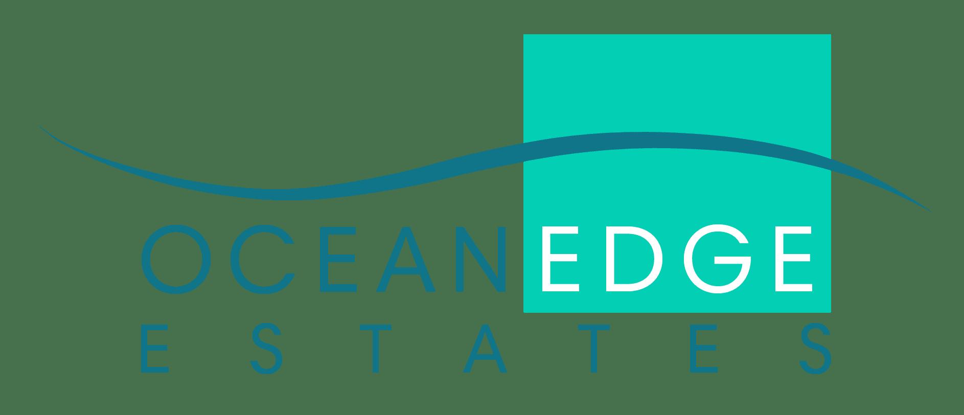 Ocean Edge Estates